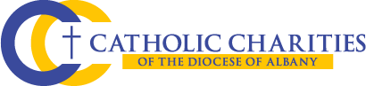 Catholic Charities of the Diocese of Albany