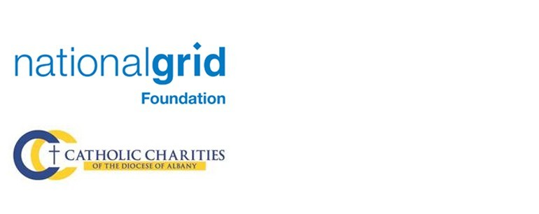 National Grid Foundation Provides Energy Assistance amid COVID-19 Pandemic